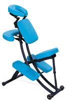 Chaises De Massages Portal Pro Oakworks La Reference Des