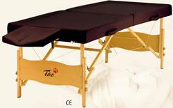 Tables taoline ayurveda - Table de massage pas chere ...