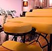 Showroom tables de massages oakworks la r f rence des professionnels - Table de massage pas chere ...